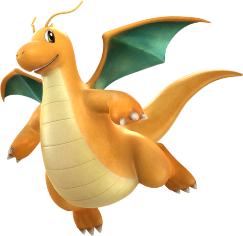 File:Support Dragonite.png