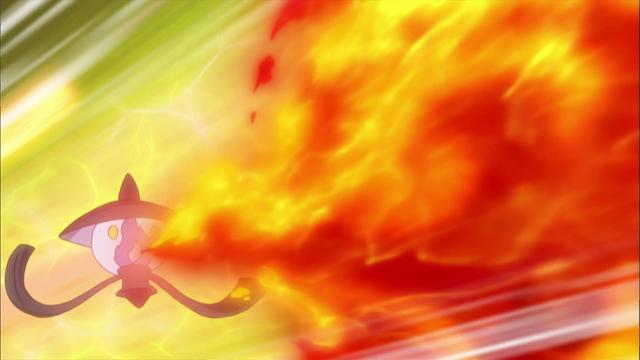File:Trip Lampent Flamethrower.png