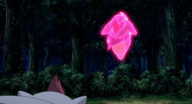 File:Zorua Illusion.png
