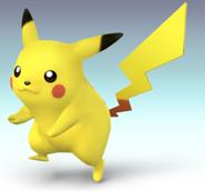 File:185px-Pikachu Brawl.png
