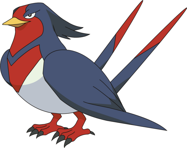 File:277Swellow AG anime.png