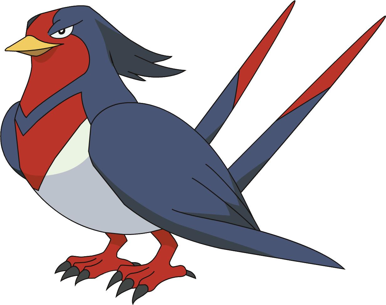 Pokemon Zangoose Images  Pokemon Images