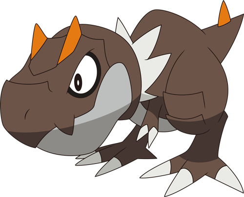 File:696Tyrunt XY anime.png
