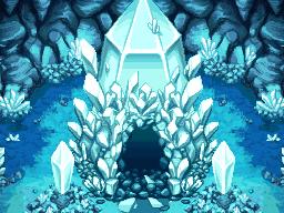 File:Crystal Crossing.png