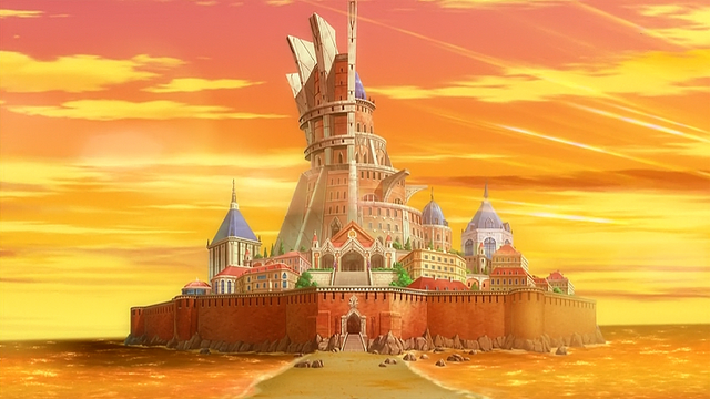 File:Tower of Mastery anime.png