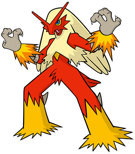 File:257Blaziken Dream.png