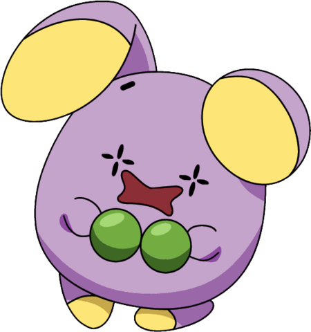File:293Whismur AG anime 2.png