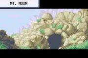 Mt.moon