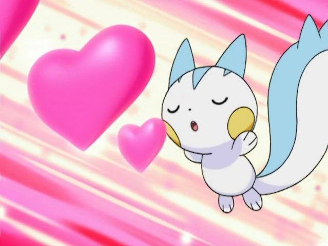 File:Dawn Pachirisu Sweet Kiss.png