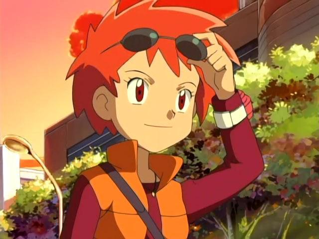 Zoey Pok 233 Mon Wiki Fandom Powered By Wikia