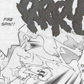 File:Blaine's Rapidash Fire Spin.PNG
