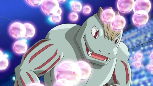 File:Kenny Machoke.png