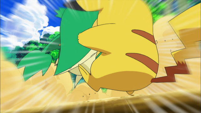 File:Trip Snivy Tackle.png