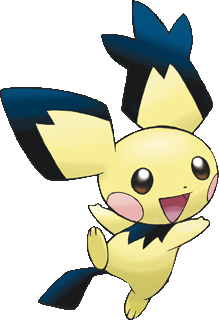 File:Spiky-eared Pichu.png