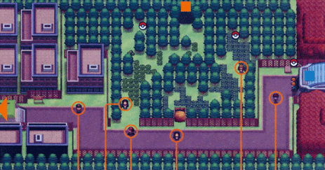 File:Unova Route 16.png