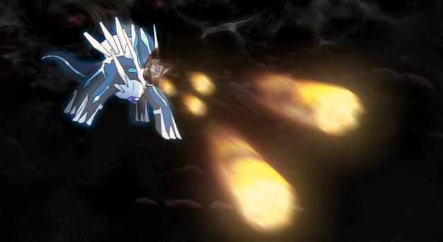 File:Dialga Draco Meteor.png