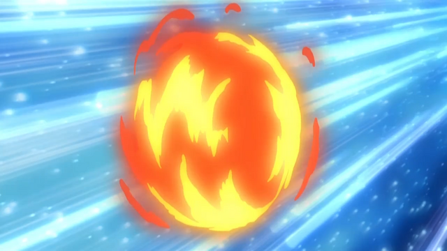 File:Officer Jenny Growlithe Flame Wheel.png