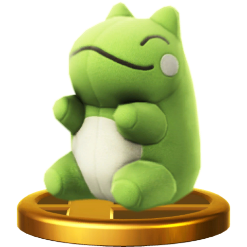 File:Substitute Doll trophy SSBWU.png