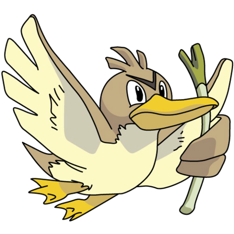 File:083Farfetch'd OS anime 2.png