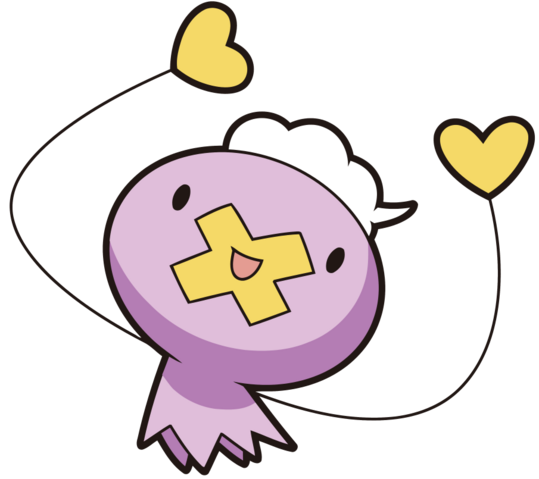File:425Drifloon DP anime 2.png