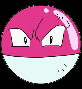 File:100Voltorb OS Anime 2.png