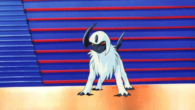 File:Absol M06.png