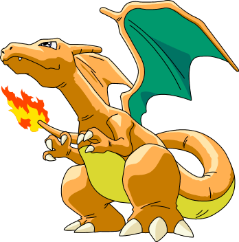 File:006Charizard OS anime 2.png