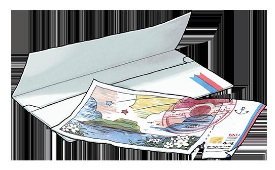 File:ORAS Eon Ticket Artwork.png