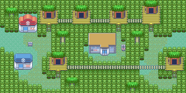File:Ruby-Sapphire Fortree City.png