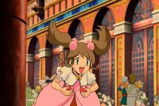 File:May Movie 8 Dress z by grlplysme10.jpg
