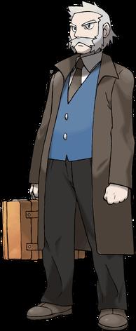 File:Professor Rowan.png