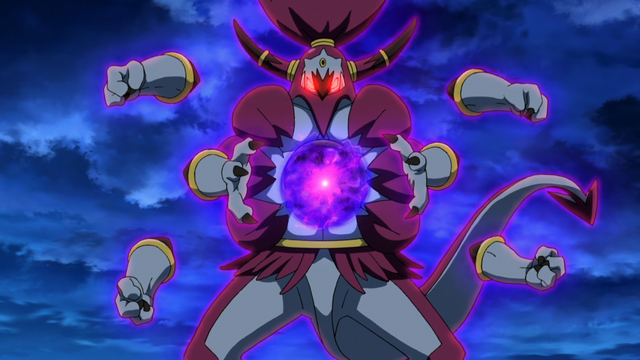 File:Hoopa Unbound Shadow Ball.png