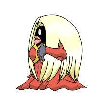 File:124Jynx OS anime 2.png