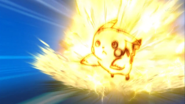 File:Ash Pikachu Volt Tackle.png