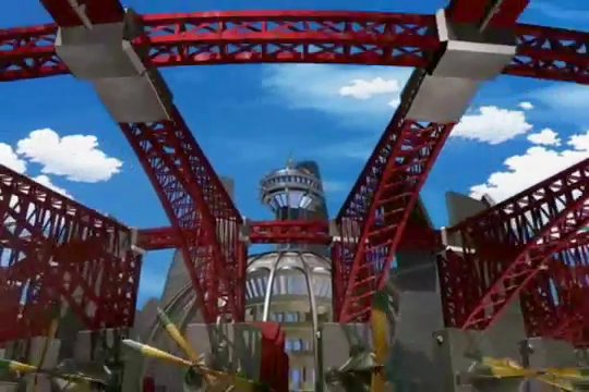 File:Flying Palace 7.jpg
