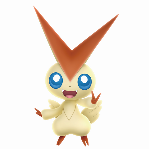 File:PP2 Victini.png