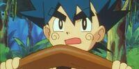 Tomo (Kanto)