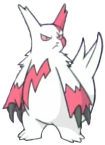 File:335Zangoose Channel.png