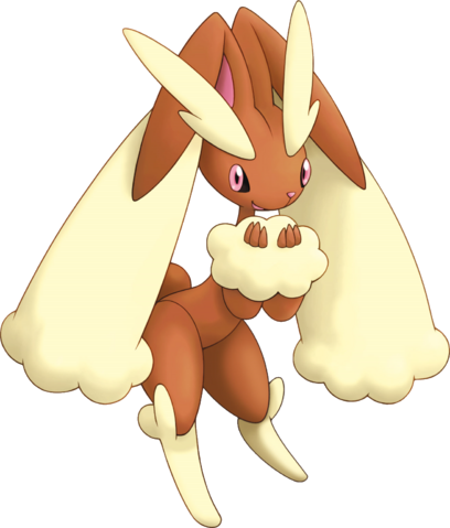 File:428Lopunny Pokemon Mystery Dungeon Explorers of Sky.png