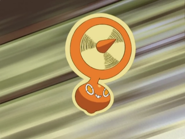 File:Fan Rotom DP105.png