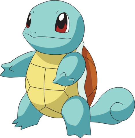 File:007Squirtle AG anime.png