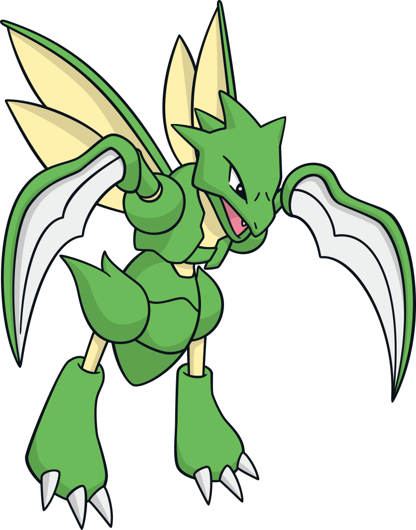 File:123Scyther Dream.png