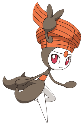 File:648Meloetta P BW anime.png