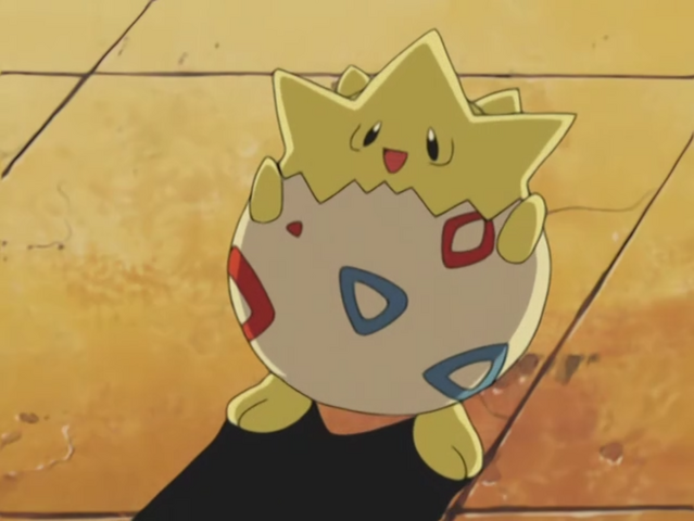 File:Princess Sara Togepi.png