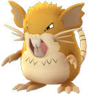File:Raticate-GO.png