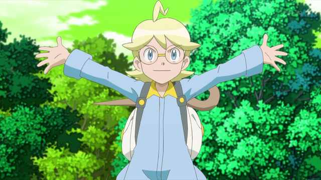 File:Mirror World Clemont.png