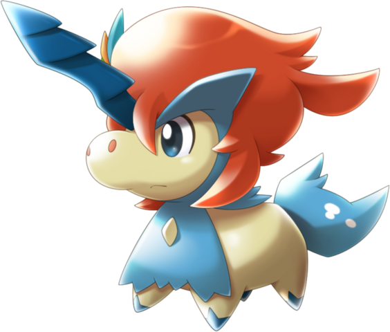 File:647Keldeo Pokemon Rumble U.png
