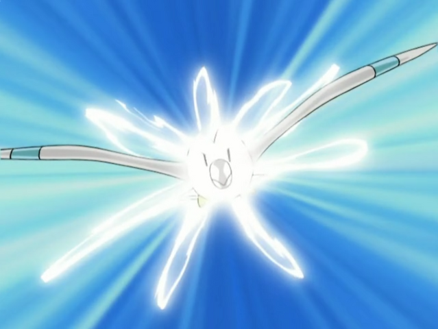 File:Holly Wingull Aerial Ace.png
