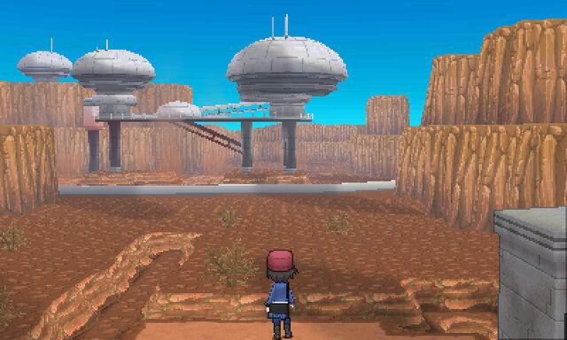 File:Pokemon-X-and-Y-Hero.jpg