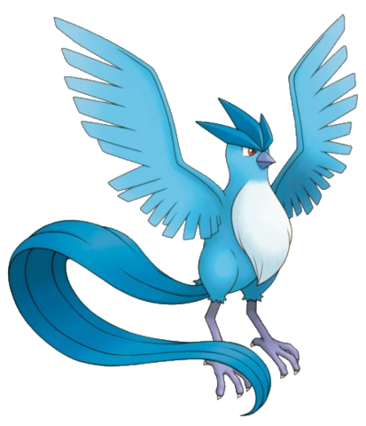 File:144Articuno Pokemon Mystery Dungeon Explorers of Time and Darkness.png